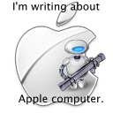 write_apple.png